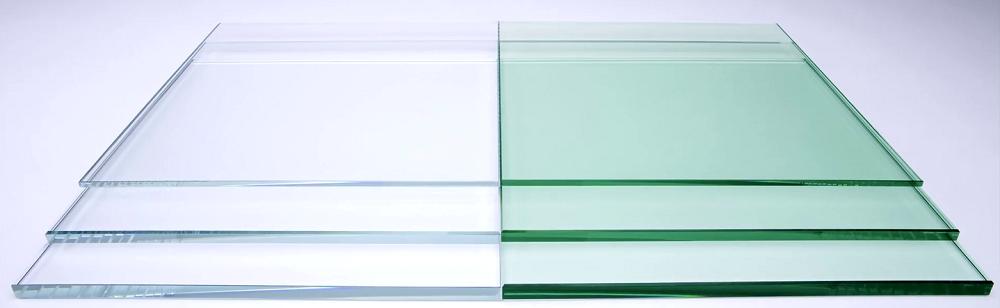 стекло флоан харак