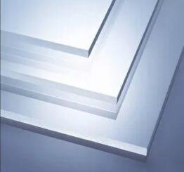 Что такое термополированное или флоат-стекло